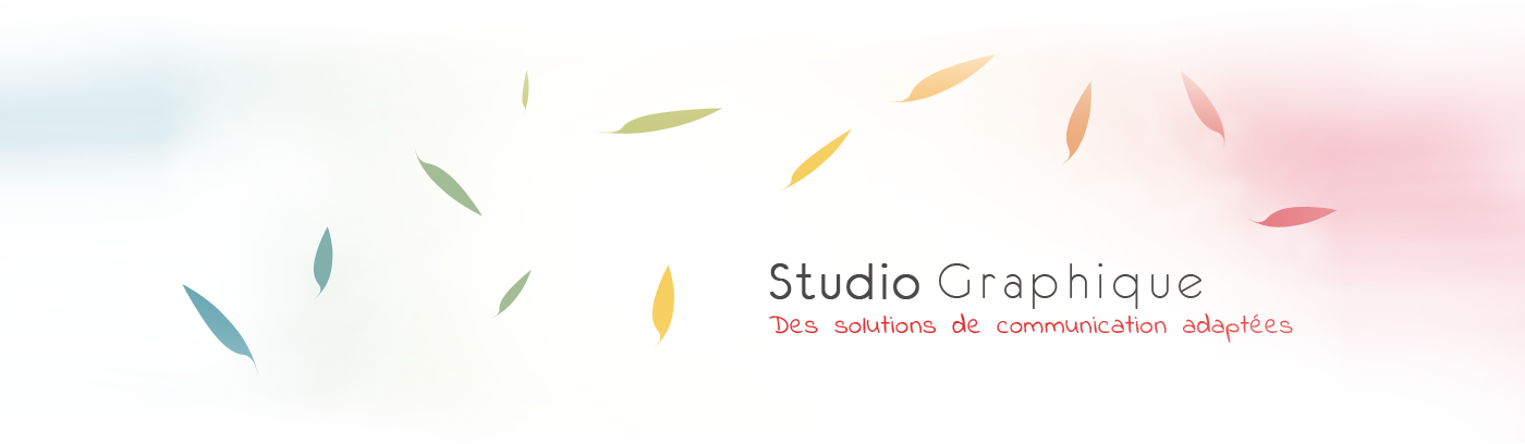 Graphiste - Webmaster à Angers | Studio Mediaco