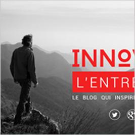 innovons lentreprise