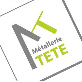Métallerie TETE : Construction métallique - Menuiserie aluminium