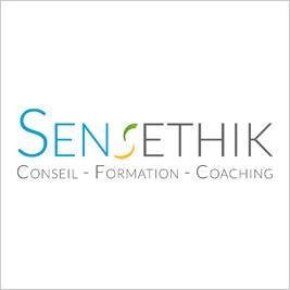 Sensethik : Conseil, formation, coaching