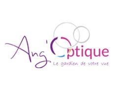Ang Optique