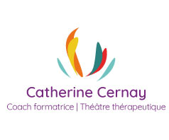 Catherine Cernay