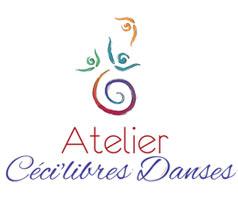Atelier Cécilibres Danses