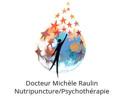 Dr Michèle Raulin