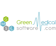 Green Medical Software