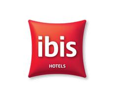 Hotels Ibis