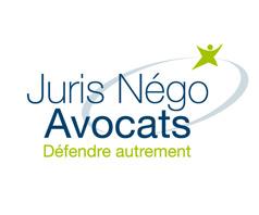 Juris Nego Avocats