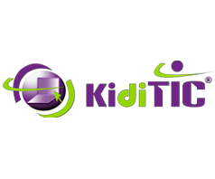 Kiditic