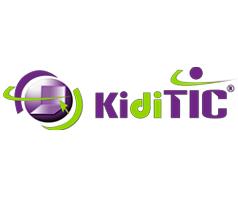 Kiditic
