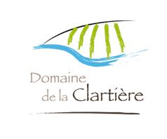 Domaine de la Clartière