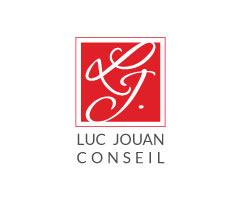 Luc Jouan Conseil