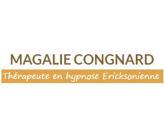 Magalie Congnard