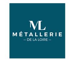 Métallerie de la Loire