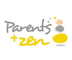 Parents plus zen
