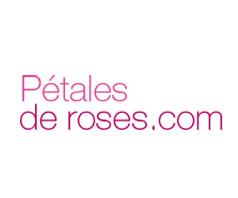 Pétales de roses.com