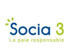 Socia 3