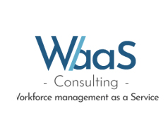 Wass Consulting