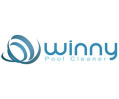 Winny Pool Cleaner