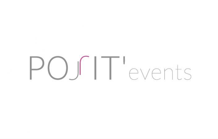 Posit events