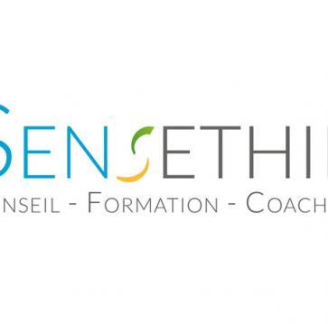Sensethik : Conseil formation coaching