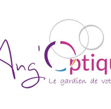 Ang Optique Opticien Angers