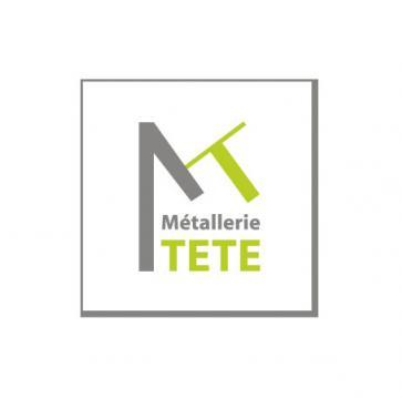 Métallerie TETE Construction métallique - Menuiserie aluminium