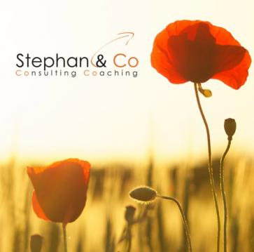 Stephan & co - Conseil coaching formation
